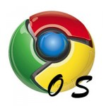 Chrome Operating System : la solution Cloud Computing de Google pour les particuliers